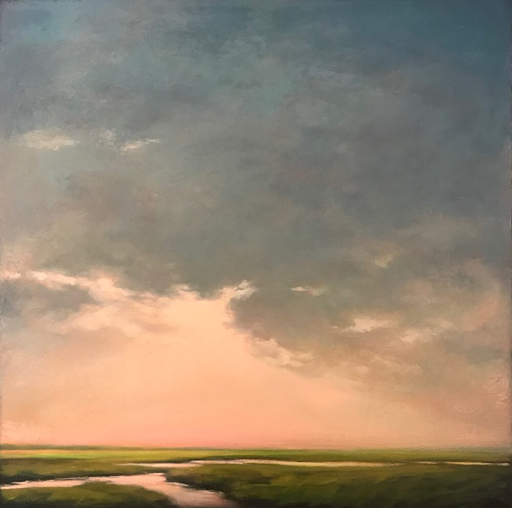 Margaret Gerding - Sailors' Delight