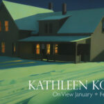 Kathleen Kolb Event Page picture