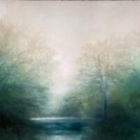 Julia Purinton - Still Water