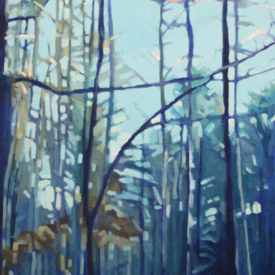 Liz Hoag - The View