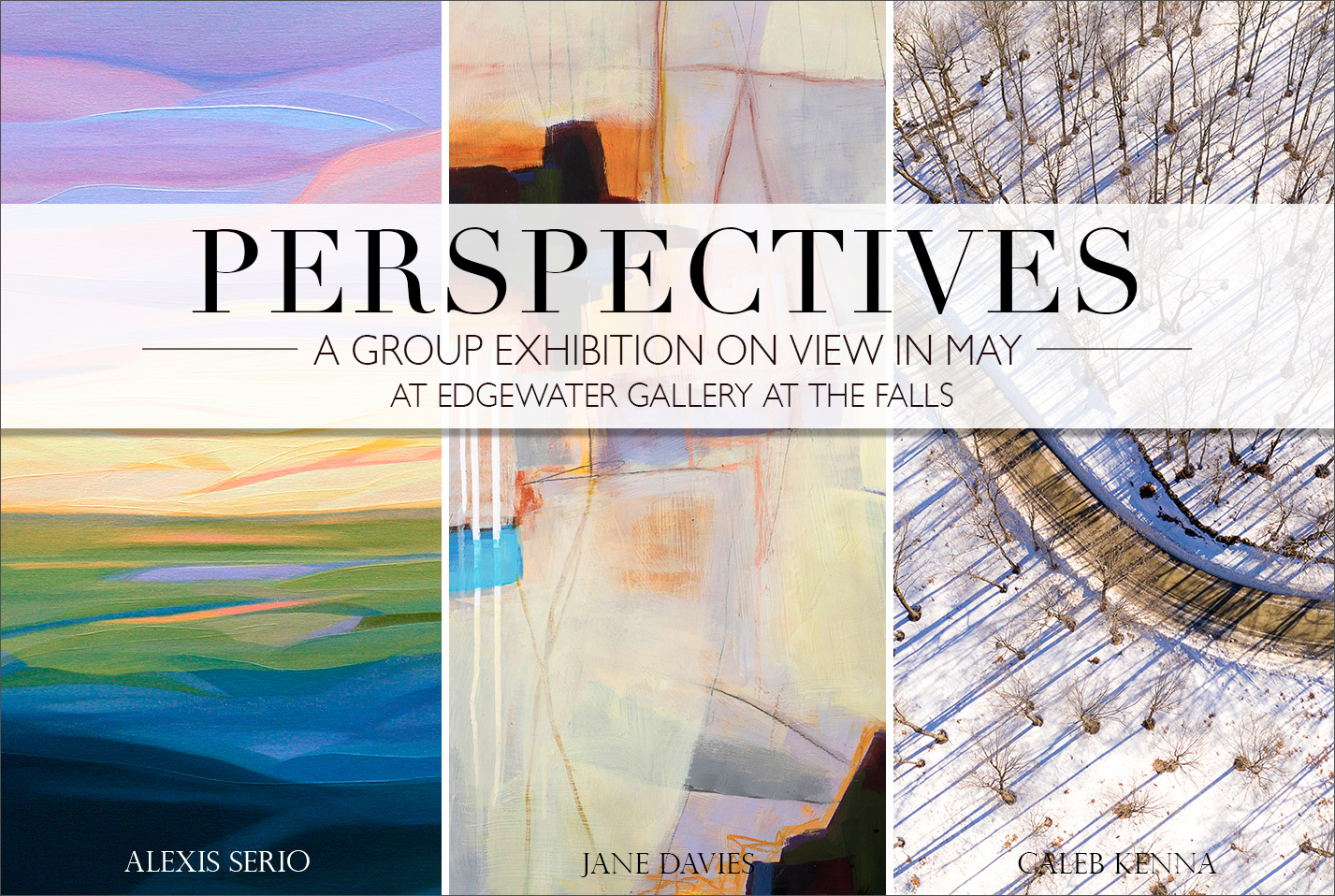 Perspectives Event Page picture