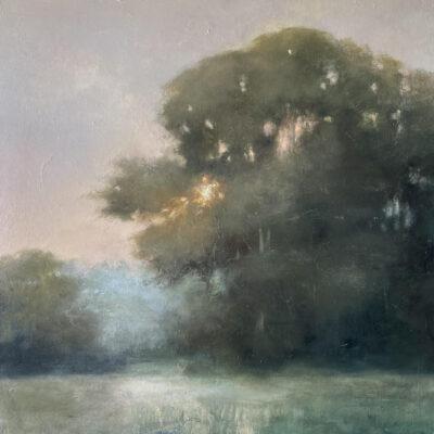 Julia Purinton - Absinthe