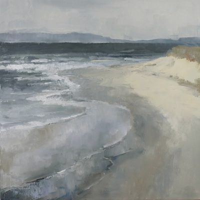 Ellen Granter - Atlantic Tide