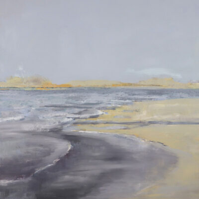 Ellen Granter - Sandy Point