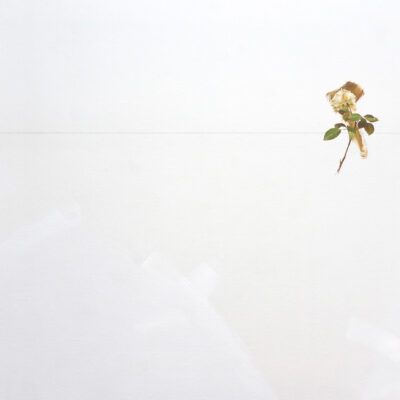 Richie Carter - La Vie en Rose - And When You Get Lost