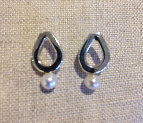 Ann Kearney - Earring 208