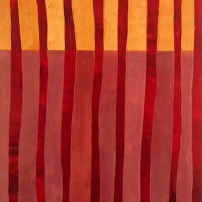 Jane Davies - Long Stitch #2