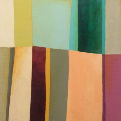 Jane Davies - Sonoran Dream #9