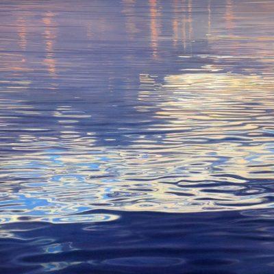 William Hoyt - Reflections