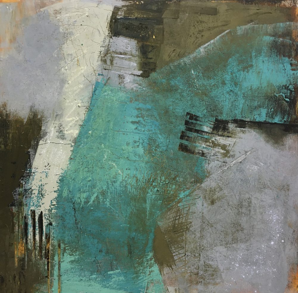 Helen Shulman - Clean Sweep