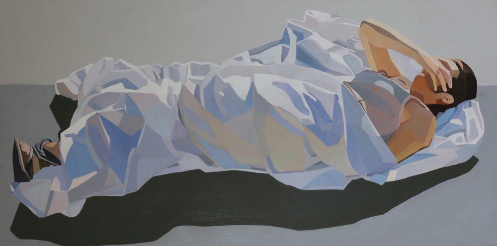 Lori Mehta - Cocoon