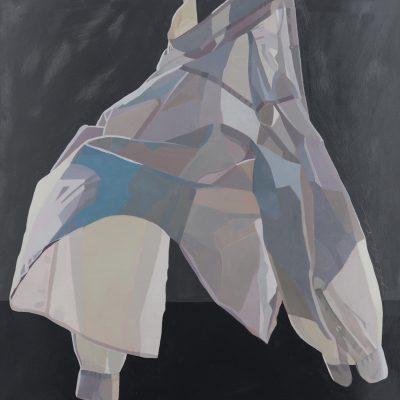 Lori Mehta - Float