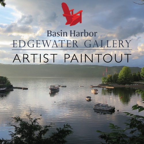 201807-basin-harbor-club-800×800-promo