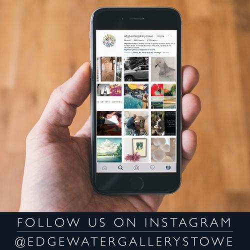 201807-edgewater-in-stowe-instagram-promo