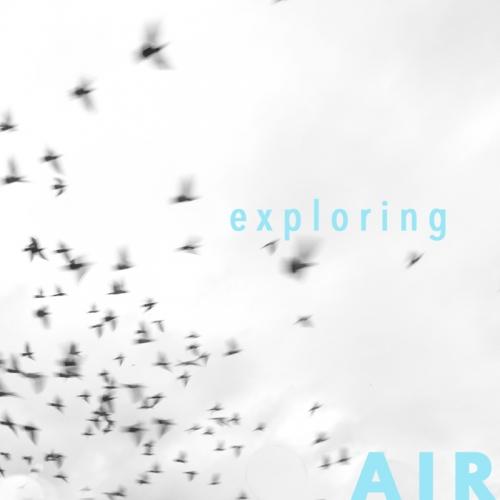 201807-exploring-air-800×800-promo