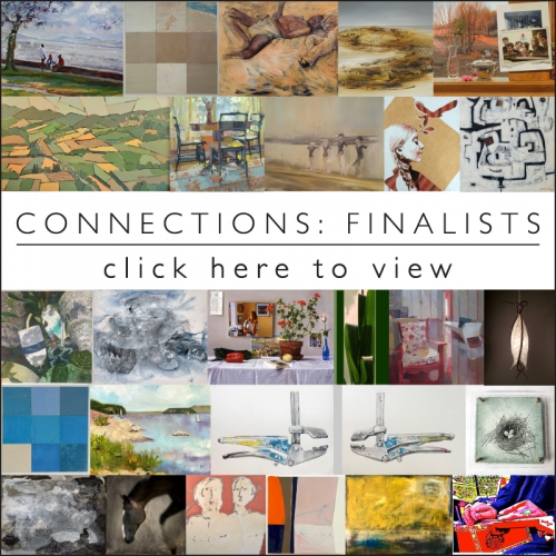 201809.-connections-800×800-finalists-promo