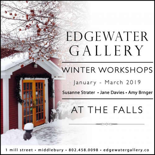 2019-winter-workshops-800×800-promo