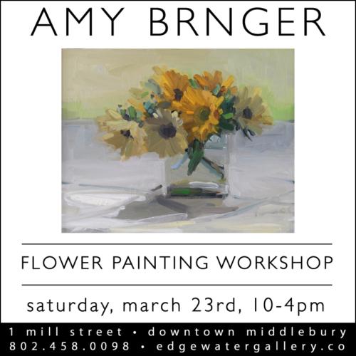 201902-abrng-workshop-800×800-promo