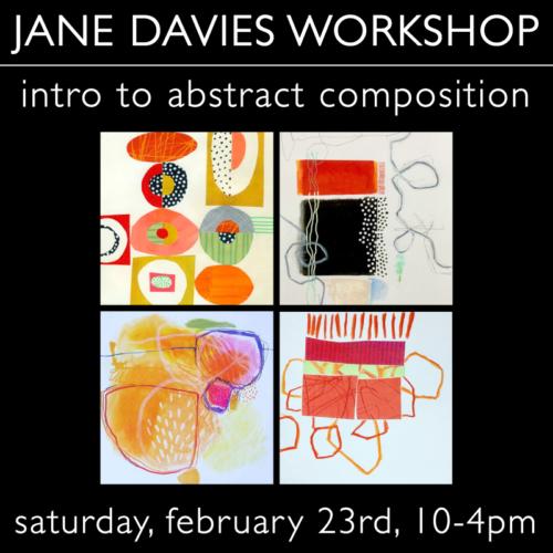 201902-jdavi-workshop-800×800-promo