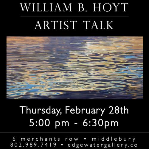 20190228-whoyt-artist-talk-800×800-promo