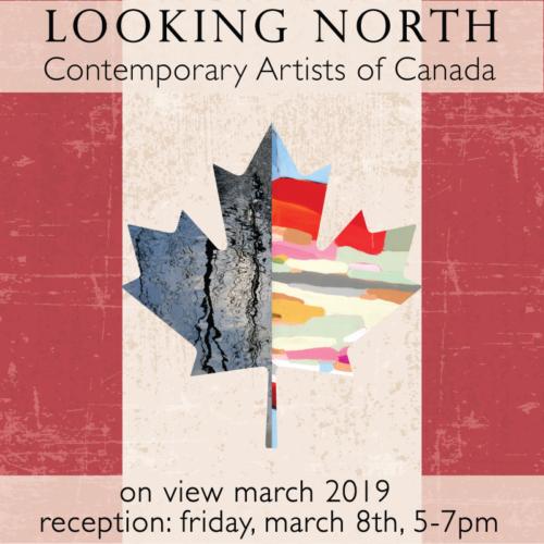 201903-looking-north-800×800-promo