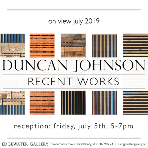 201906-djohn-recent-works-exhibition-80×800-promo