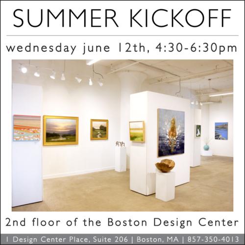 201906-summer-kick-off-exhibition-800×800-promo