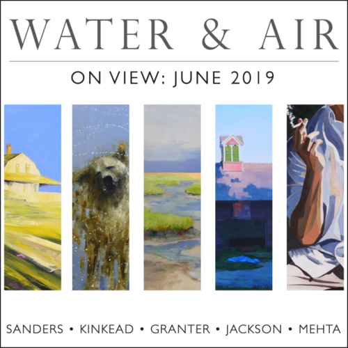 201906-water-air-exhibition-800×800-promo