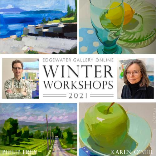2021-winter-workshops-thumb