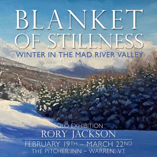 a-blanket-of-stillness-thumb-2