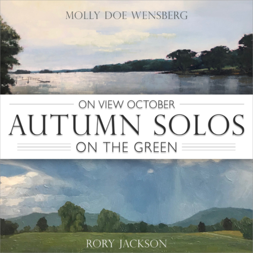 autumn-solos-on-the-green-thumb