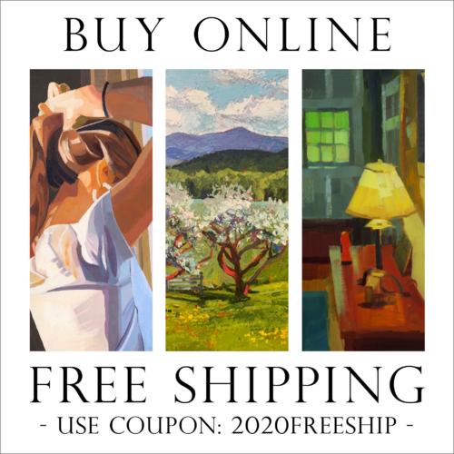 buy-online-thumb-free-shipping-08_2020