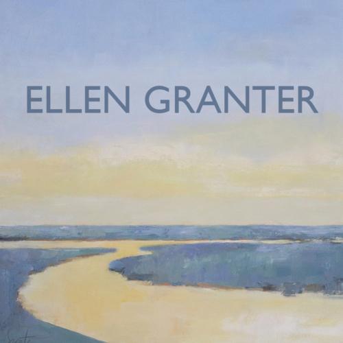 Ellen Granter Thumb 2