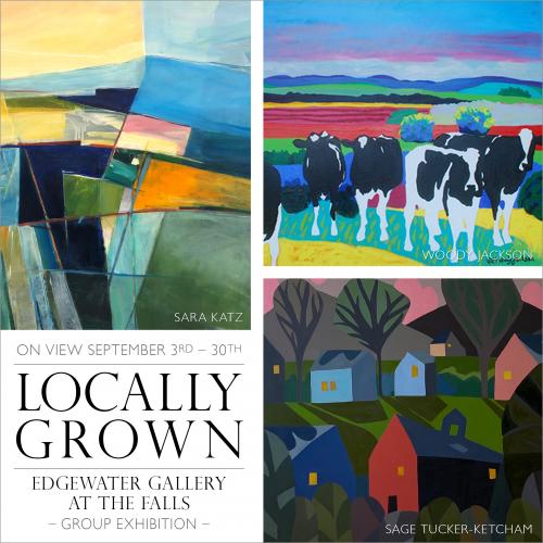 locally-grown-thumb