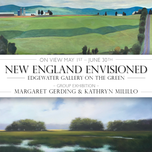 new-england-envisioned-thumb