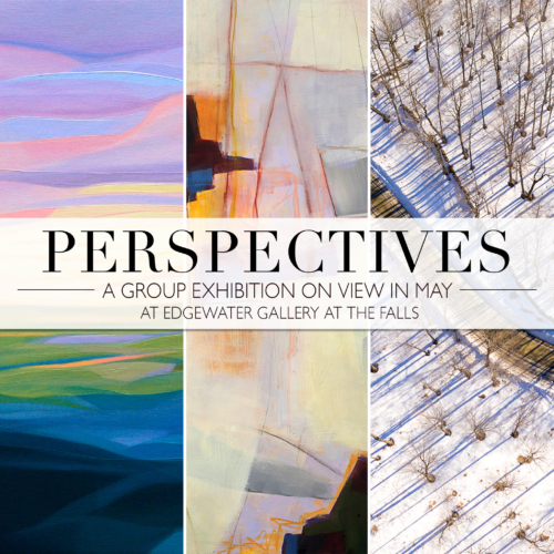 Perspectives Show Thumb