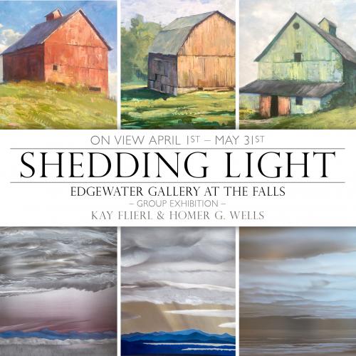 shedding-light-thumb
