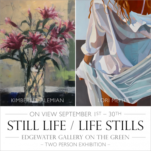 still-life-life-stills-thumb