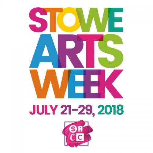 stowe-arts-week-800×800-promo