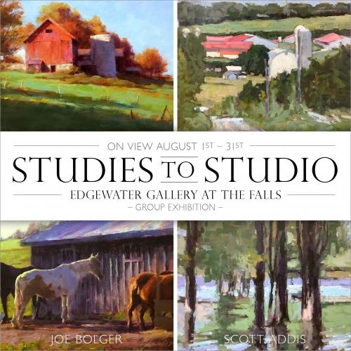 studies-to-studio-at-the-falls-thumb